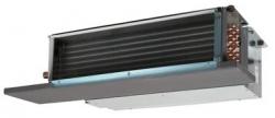 Daikin 2 csöves közepes nyomású légcsatornázható Fan-Coil (FWB06BTN)