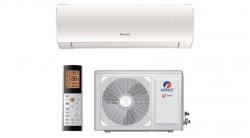 Gree Comfort X (GWH09ACC-K6DNA1A) Inverteres Split klíma