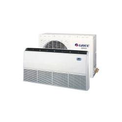 Gree UM Parapet (GUD50ZD/A-T) Inverteres Split klíma