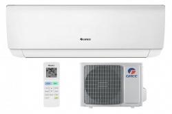 Gree (GWH12AAB) Home Inverteres Split klíma