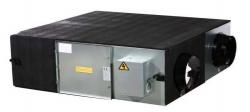Midea (HRV-D1500(A)) hővisszanyerős szellőztető