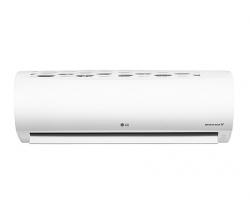 LG Comfort (E09EM)