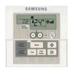 Samsung (MCM-A100)