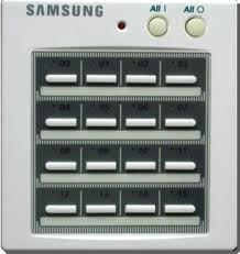 Samsung (MCM-A202D)