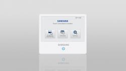 Samsung (MCM-A300N)
