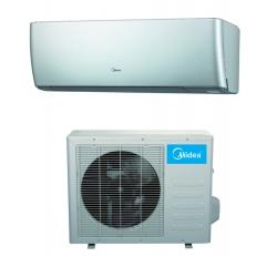 Midea 3D DC Premier (MS11PU-09HRFN1-QRD0W(ION)/MOC-09HFN1-QRD1W)