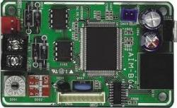 Samsung (MIM-B13E)