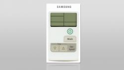 Samsung (MWR-SH00)
