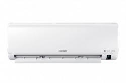 Samsung New Boracay 2018 (AR18NSFHBWKNEU)