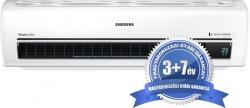 Samsung Better L (AR09HSSDBWKN/XEU)
