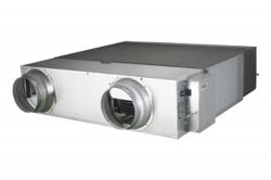 Samsung ERV (AN026JSKLN) hővisszanyerő szellőzés