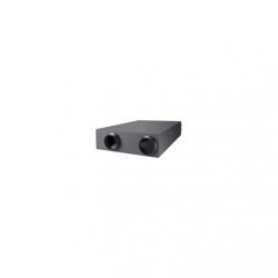 Samsung ERV+ (AM050FNKDEH/EU) hővisszanyerő szellőzés