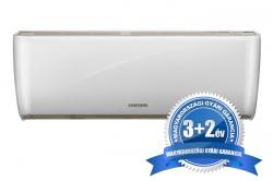 Samsung Jungfrau Y (AR09FSSYAWTNEU)