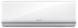 Samsung Boracay (AQ09TSBNCEE / AQ09TSBXCEE)