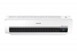 Samsung AR5000 (AR07HSFNBWKNEU)