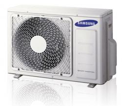 Samsung AJ050MCJ2EH/EU