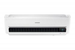Samsung WindFree Optimum (AR12NXPXBWKNEU)