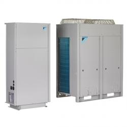 Daikin Osztott rendszerű folyadékhűtő, beltéri egység (SEHVX20BW)