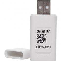 Wifi Modul MDV készülékhez (OSK103)